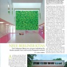 AD Architectural Digest Nr. 10/2009