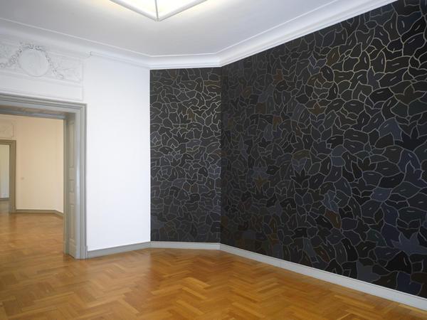 kai middendorff galerie ekrem yalcindag. Black Bedroom Furniture Sets. Home Design Ideas