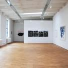 Ausstellungsansicht Kai Middendorff Galerie