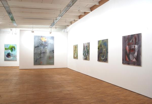 kne-ansicht-2010