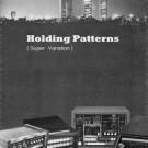 holding-patterns_websize1