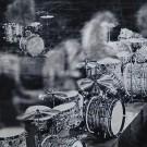 schreiner-drumschool-k1