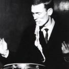 schreiner-jazz-drummer-kopie-2