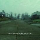 traces-filmstill-6-ut-web