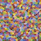 362-colours-kopie-2