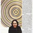 kunstzeitung-800