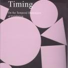 Markus Weisbeck, Timing