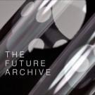 the-future-archive1