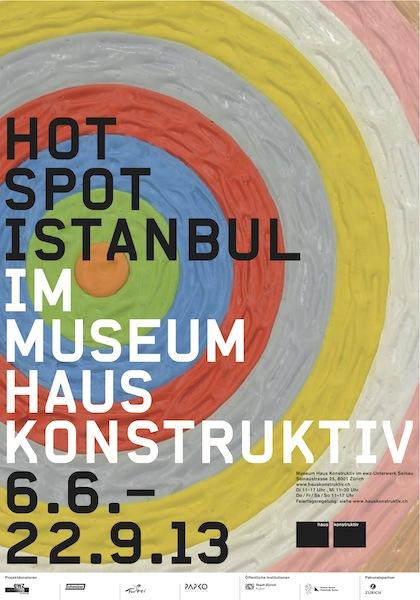 sk_plakat_hot_spot-kopie