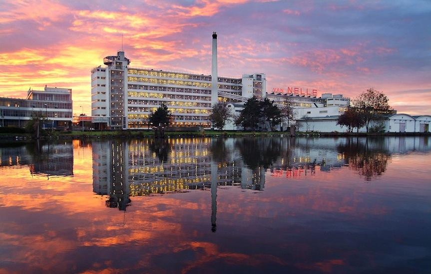 rotterdamvannellefabriek013