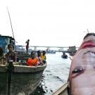 makoko-nun01