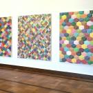ekrem-yalcindag-opelvillen-exhibition-view1