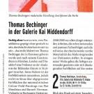 journal-bechinger
