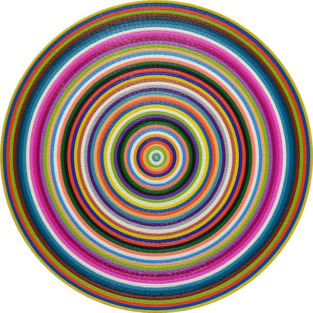 yalcindag-impressions-80-cm-middendorff