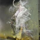 Franziska Kneidl, Kai Middendorff Galerie