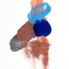 Markus Weisbeck, Kai Middendorff Galerie