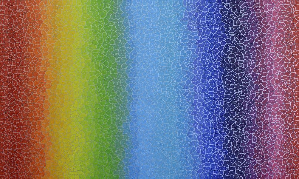 from-color-to-color-yalcindag-middendorff-kopie