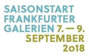 frankfurter-galerien-saisonstart2018-visual_20180702_1