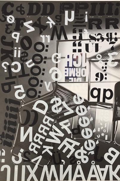 franz-mon-kai-middendorff-galerie
