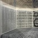 franz-mon-mortuarium-21