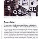 mon-journal-frankfurt-kopie-2