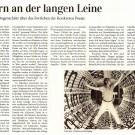 mon-kunstzeitung-kl