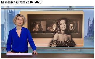 hessenschau1