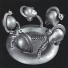 gironcoli-ohne-titel-2007-kopie