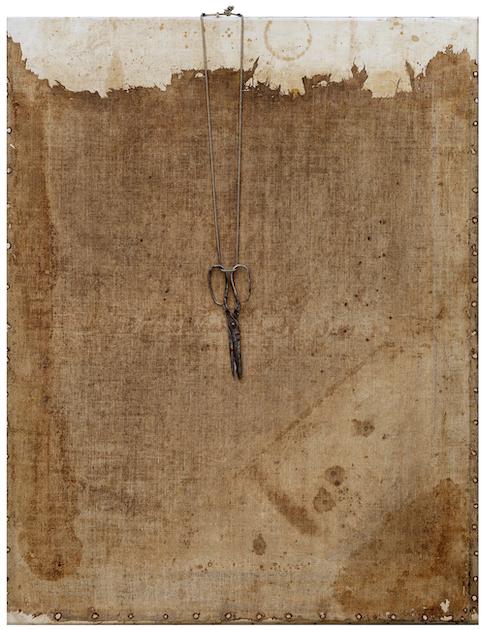 CHRISTINE–GIRONCOLI  Kai Middendorff Galerie