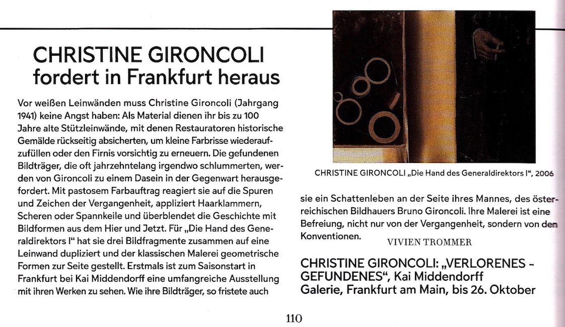 MONOPOL 10/2019 Christine_Gironcoli