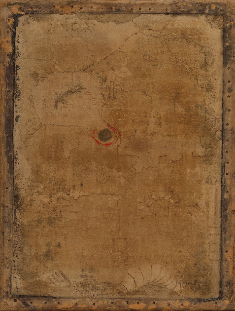 ohne-titel-chr-gironcoli-kopie