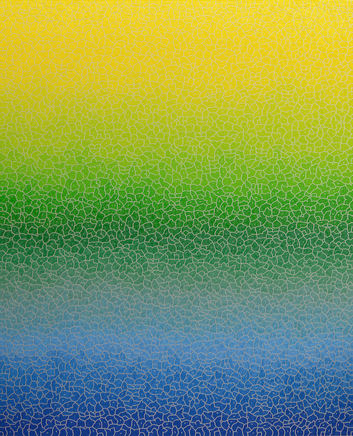 EKREM_YALCINDAG Galerie_Middendorff