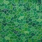 green-green-green-50-x-70-2019-kopie