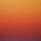 infinity-sundowner-kopie