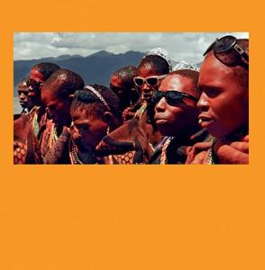 ae37-tebhoho-edkins-initian-cover-klein1