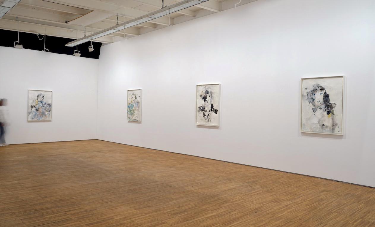 kai-middendorff-galerie-ausstellungsansicht1