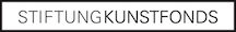 kf-logo_monochrom-kopie3