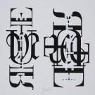 letternlust-mutter-kopie8