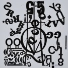 letternlust-r