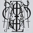 letternlust-to2