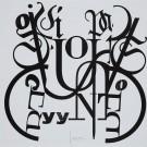 letternlust-uo