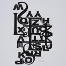 letternlust-w-kopie1