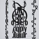 letternlust-z-kopie
