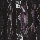 schwarzer-schwarz-kopie3