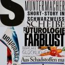 textblatt-muntermacher