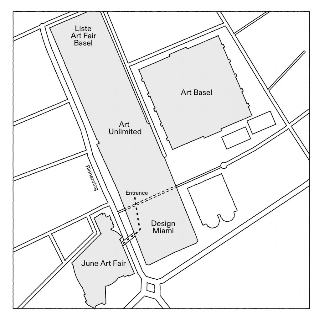 june-fair-area3
