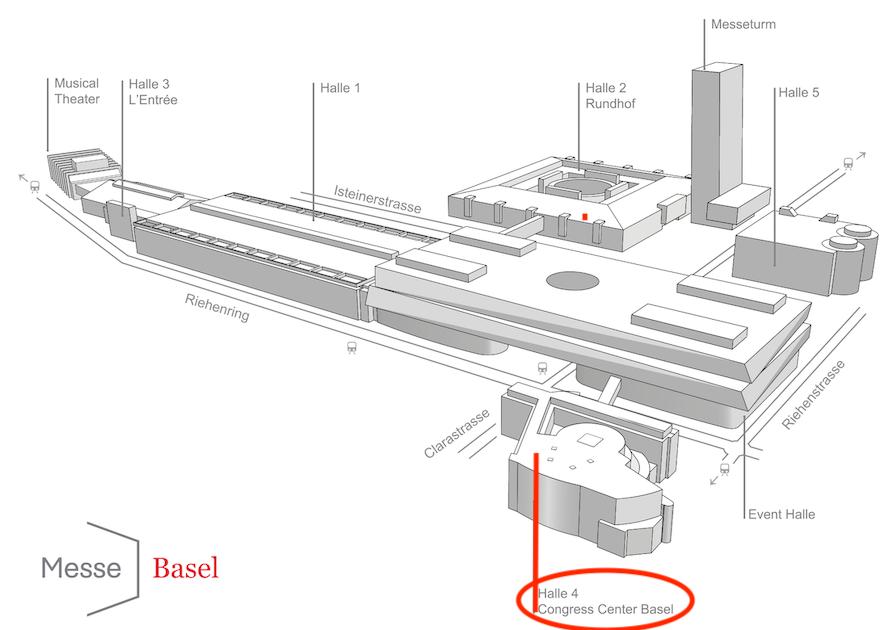 mch-group-messe-basel-map-de4